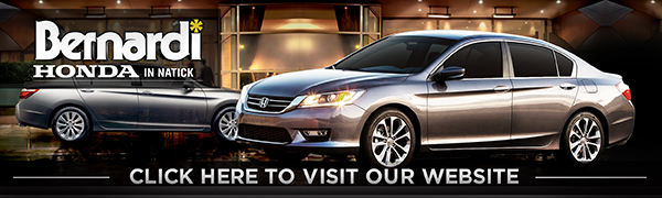 bernardi honda natick honda service center dealership