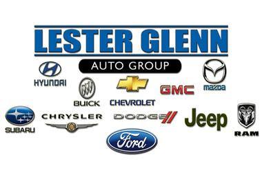 Lester Glenn Hyundai Hyundai Service Center