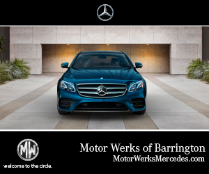 motor werks of barrington mercedes benz service center