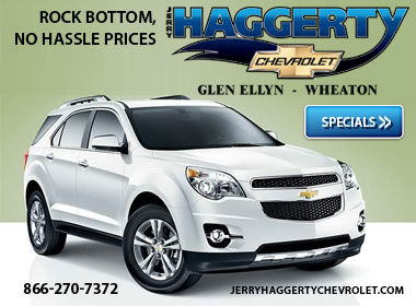 jerry haggerty chevrolet employees. Cars Review. Best American Auto & Cars Review