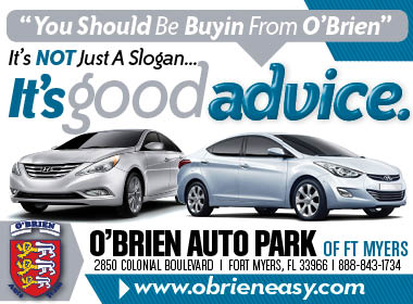 o 39 brien hyundai of fort myers employees. Black Bedroom Furniture Sets. Home Design Ideas