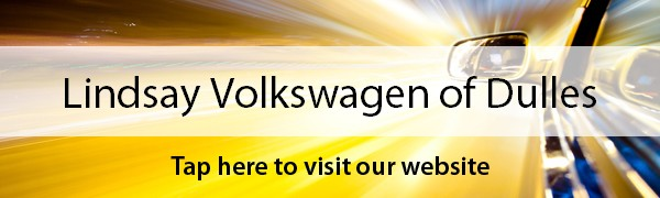 View Dealer Inventory Sheehy Volkswagen Of Springfield