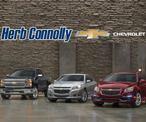 herb connolly chevrolet employees. Cars Review. Best American Auto & Cars Review