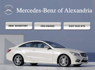mercedes benz of alexandria mercedes benz service center. Cars Review. Best American Auto & Cars Review