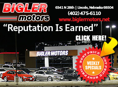 Top Notch Vehicles We Take Pride In Quality Pre Owned