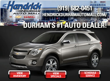 hendrick chevrolet buick gmc cadillac southpoint chevrolet buick. Cars Review. Best American Auto & Cars Review