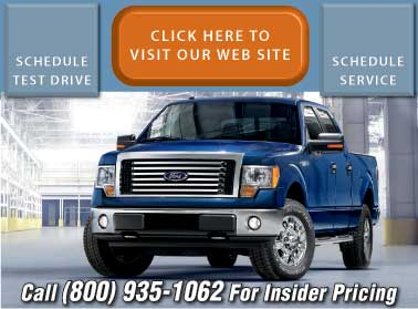 Citrus motors ford ford service center dealership ratings for Citrus motors ford ontario ca