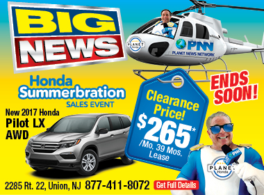 New Car Recommended Dealer Additional Services Worth It