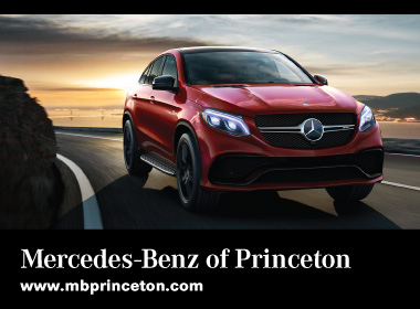 Mercedes benz of princeton employees for Mercedes benz of princeton