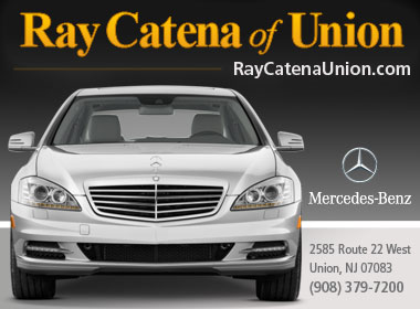 Ray catena mercedes benz of union vehicles for sale for Ray catena mercedes benz
