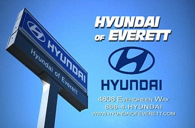 new hyundai sales seattle everett lynnwood bellevue auto cars price and release
