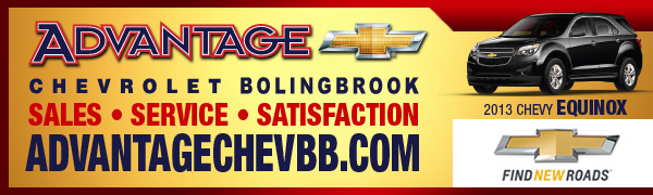 advantage chevrolet of bolingbrook employees. Cars Review. Best American Auto & Cars Review