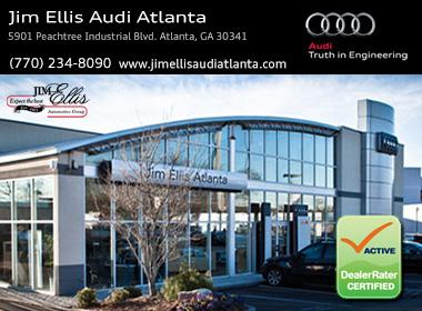 Audi Dealer Atlanta Audi Atlanta Audi Service Center Dealership - Audi gwinnett service
