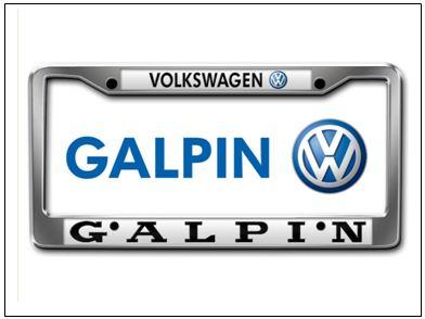 Galpin Vw Service >> Galpin Volkswagen - Volkswagen, Service Center - Dealership Reviews
