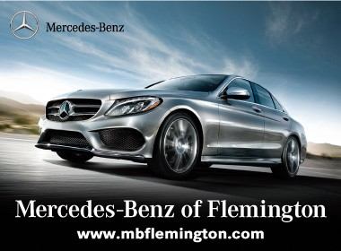 mercedes benz of flemington mercedes benz service On flemington mercedes benz