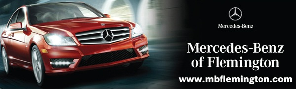 Mercedes benz of flemington mercedes benz service for Mercedes benz of flemington
