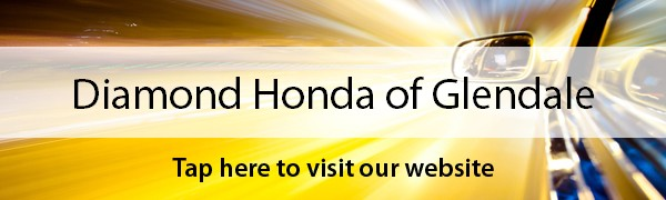 Diamond honda of glendale honda service center for Diamond honda of glendale