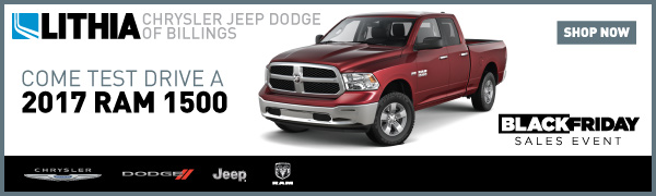 lithia chrysler jeep dodge of billings employees. Black Bedroom Furniture Sets. Home Design Ideas