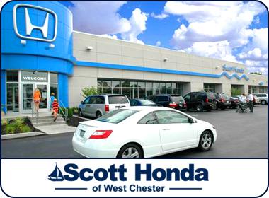 scott honda honda service center dealership reviews. Black Bedroom Furniture Sets. Home Design Ideas