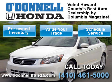 o 39 donnell honda honda service center dealership reviews