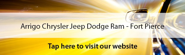 arrigo chrysler jeep dodge ram fort pierce chrysler dodge jeep. Cars Review. Best American Auto & Cars Review