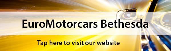 Euro Motorcars Bethesda Employees