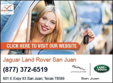 jaguar land rover san juan jaguar land rover service center. Black Bedroom Furniture Sets. Home Design Ideas