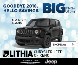 lithia chrysler jeep of reno employees. Black Bedroom Furniture Sets. Home Design Ideas