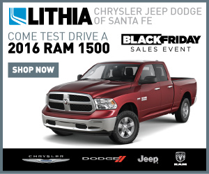 lithia chrysler jeep dodge ram of santa fe employees. Cars Review. Best American Auto & Cars Review