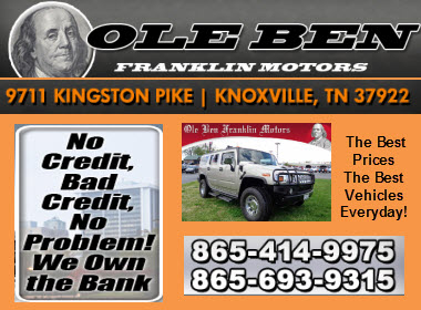 ole ben franklin motors vehicles for sale dealerrater
