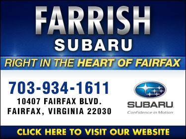 Farrish Subaru Subaru Service Center Dealership Ratings