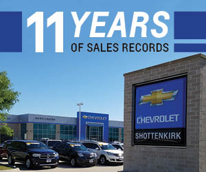 shottenkirk chevrolet chevrolet service center dealership ratings. Cars Review. Best American Auto & Cars Review