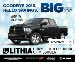 lithia chrysler jeep dodge of missoula chrysler dodge jeep ram. Cars Review. Best American Auto & Cars Review