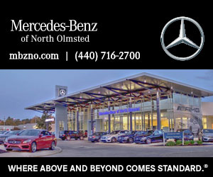 mercedes benz of north olmsted employees. Cars Review. Best American Auto & Cars Review