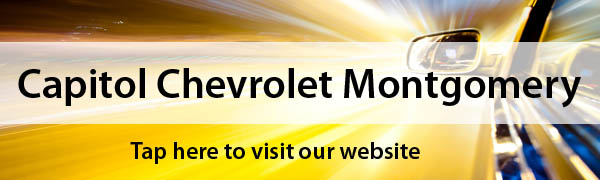 capitol chevrolet montgomery chevrolet service center dealership. Cars Review. Best American Auto & Cars Review