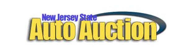 new jersey state auto auction used car dealer dealership ratings. Black Bedroom Furniture Sets. Home Design Ideas