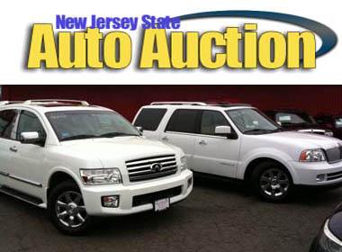 Benitez Auto Sales Used Cars For Sale