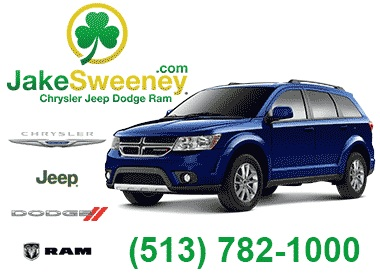 jake sweeney chrysler jeep dodge chrysler dodge jeep. Cars Review. Best American Auto & Cars Review