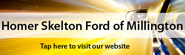 homer skelton ford of millington ford service center dealership. Cars Review. Best American Auto & Cars Review
