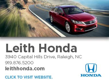 Leith honda honda service center dealership ratings for Leith honda service