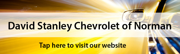 david stanley chevrolet of norman employees. Cars Review. Best American Auto & Cars Review