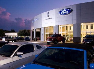 don davis ford lincoln ford dealer dallas fort worth 2017 2018 car release. Cars Review. Best American Auto & Cars Review