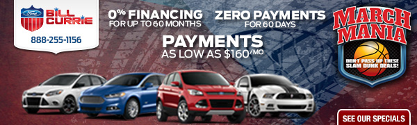 autonation ford bradenton ford service center dealership ratings. Cars Review. Best American Auto & Cars Review