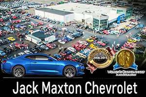 jack maxton chevrolet inc chevrolet service center. Cars Review. Best American Auto & Cars Review