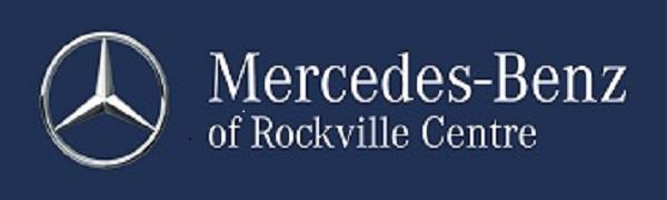 Mercedes Benz Of Rockville Centre Mercedes Benz Service