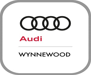 Audi Wynnewood - Audi, Service Center - Dealership Ratings