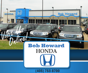 bob howard honda honda service center dealership reviews