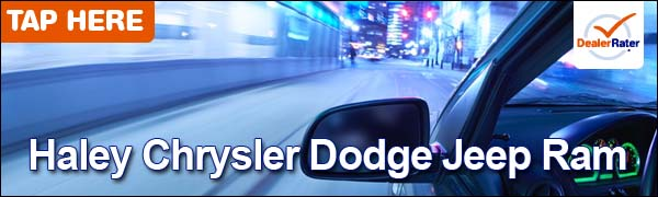 haley chrysler dodge jeep ram airport chrysler dodge jeep ram. Cars Review. Best American Auto & Cars Review