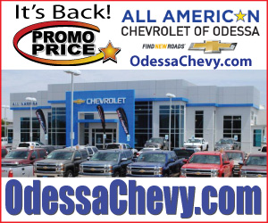 all american chevrolet of odessa chevrolet service center. Cars Review. Best American Auto & Cars Review