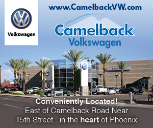 Camelback Vw Subaru Mazda Mazda Volkswagen Subaru